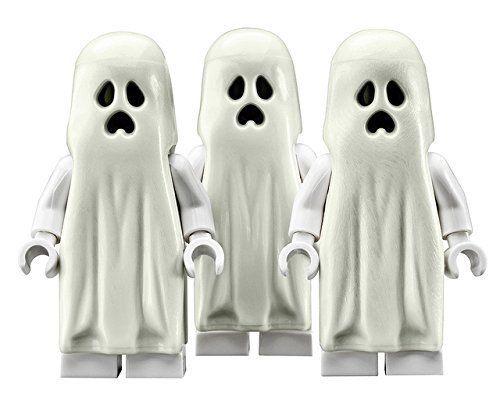 Miketop Ghost Gang